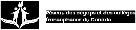 Logo RCCFC