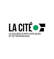 Deux nouveautés pour le collège La Cité