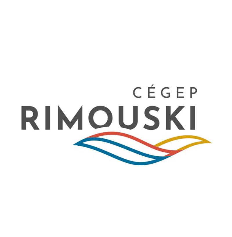 Santé et reconnaissance au travail au Collège de Rimouski!