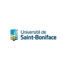 L'Université de Saint-Boniface se prépare pour un retour des étudiants étrangers