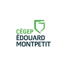Une session hybride au cégep Édouard-Montpetit