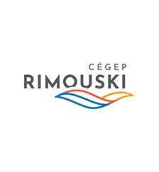 Le sport électronique fait son entrée dans la famille des Pionniers du Cégep de Rimouski
