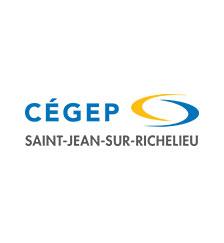 Deux étudiants du Cégep Saint-Jean-sur-Richelieu reçoivent la  Médaille du Lieutenant-gouverneur pour la jeunesse 2021!