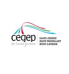 Le Cégep de Saint-Jérôme souligne ses 50 ans cette année