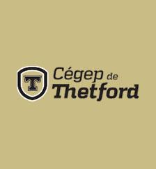 Une enseignante du Cégep de Thetford reçoit le prestigieux Prix du ministre