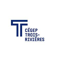 Un fonds d'aide d'urgence au Cégep de Trois-Rivières