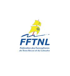 OFFRES D'EMPLOI – SERVICE PROVINCIAL D'ACCUEIL ET DE SOUTIEN EN IMMIGRATION FRANCOPHONE