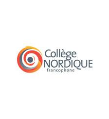 Joignez-vous à l'équipe du seul collège francophone au nord du 60e parallèle ! Poste à combler: Gestionnaire – Communications, marketing et engagement communautaire (poste permanent à temps plein)