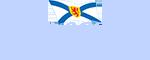 Logo Bailleurs