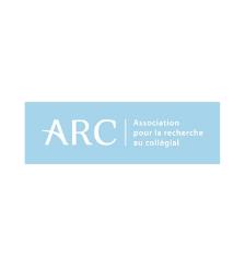 Appel de propositions de communications : partagez vos découvertes lors du colloque de L'ARC à Sherbrooke!