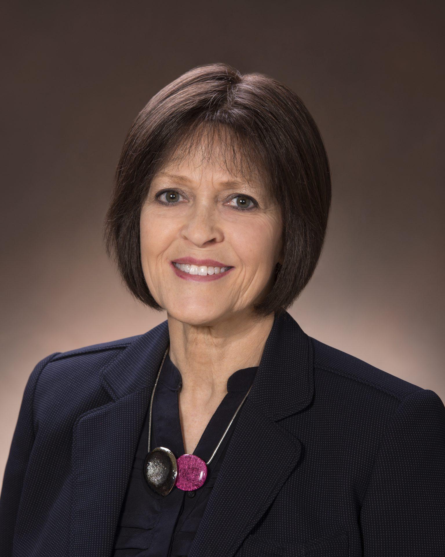 Pauline Duguay